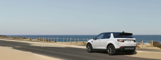 MY19 Land Rover Discovery Sport SE LE_01.jpg