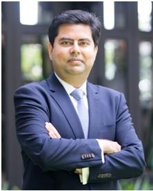 Vivek_bhatia