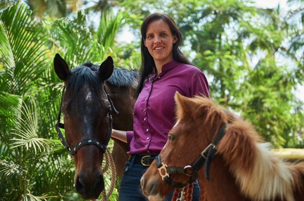 isabelle-horse-training-lapolo