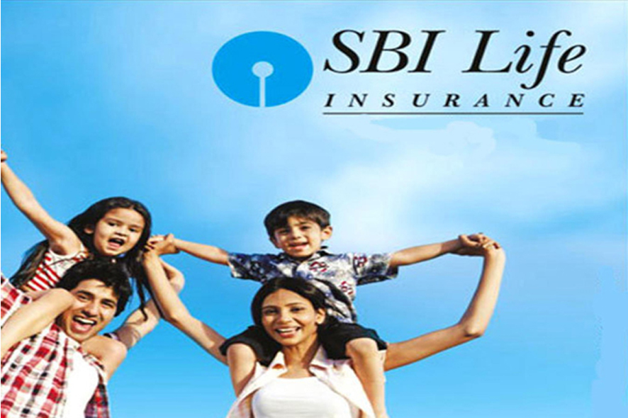 SBI Life net profit jumps over two-fold to Rs. 299.7 ...